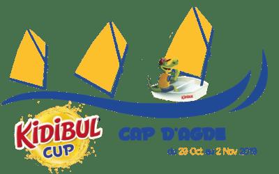 KIDIBUL CUP Jour 4