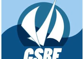 Coupe de NWELL du 27 au 30 Décembre 2019 en Guadeloupe